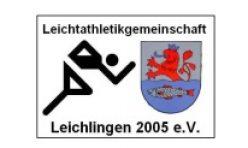 LG-Leichlingen